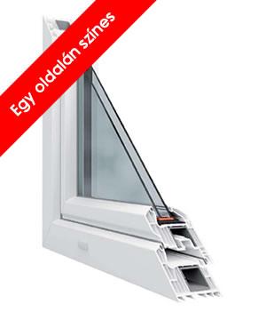 horizont-75mm-muanyag-ablak-egy-oldalan-szines24.jpg