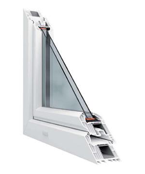 horizont-75mm-muanyag-ablak-feher12.jpg