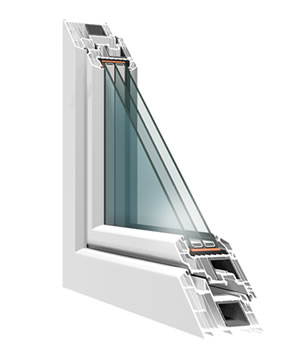 horizont-space-90mm-muanyag-ablak-feher40.jpg