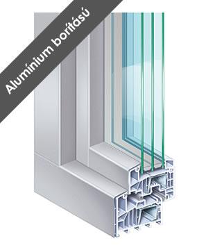 kommerling-88mm-aluminium-boritasu-muanyag-ablak26.jpg