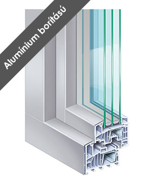 kommerling-88mm-aluminium-boritasu-muanyag-ablak28.jpg